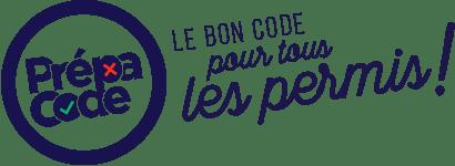 logo-prepacode.6d1d438f