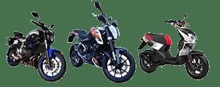 trois_motos